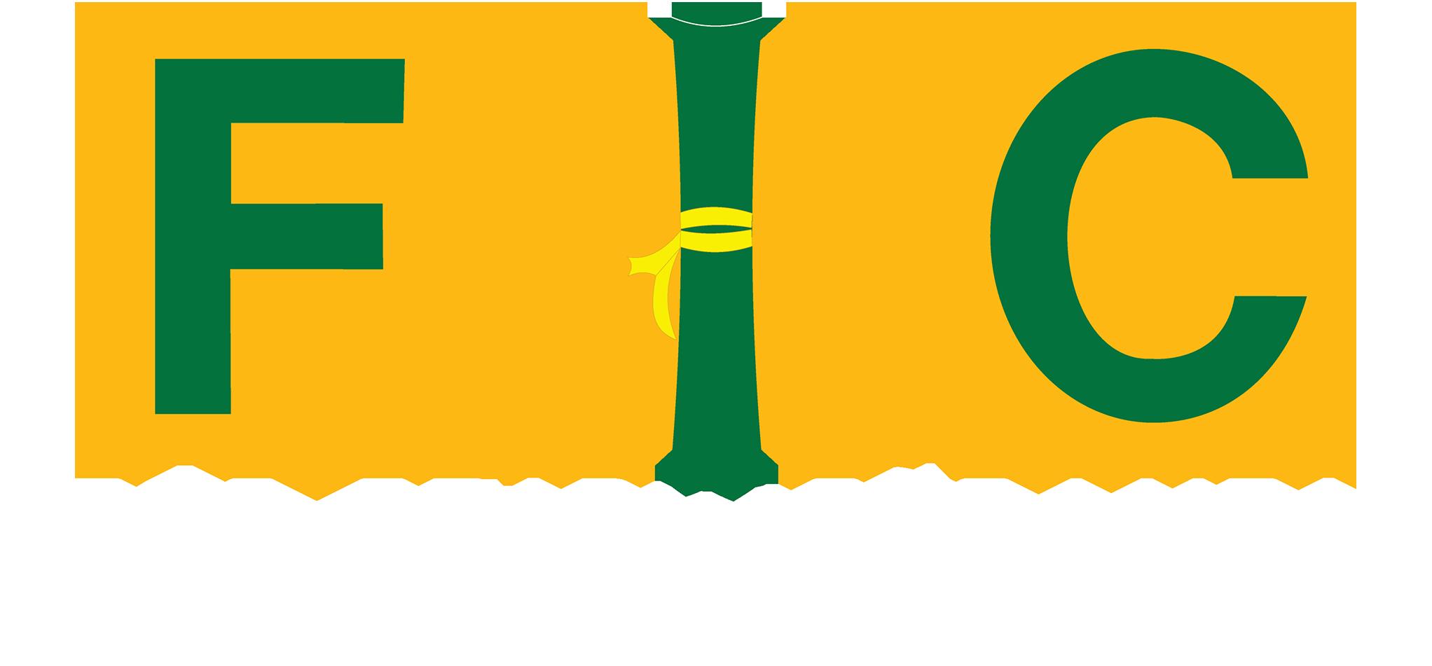 FIC Redenção - Faculdade Integrada Carajás