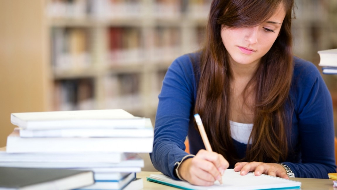 A importância do ensino superior para o desenvolvimento do indivíduo
