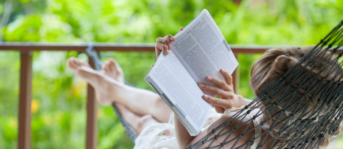 10 dicas para aproveitar as férias sem prejudicar os estudos