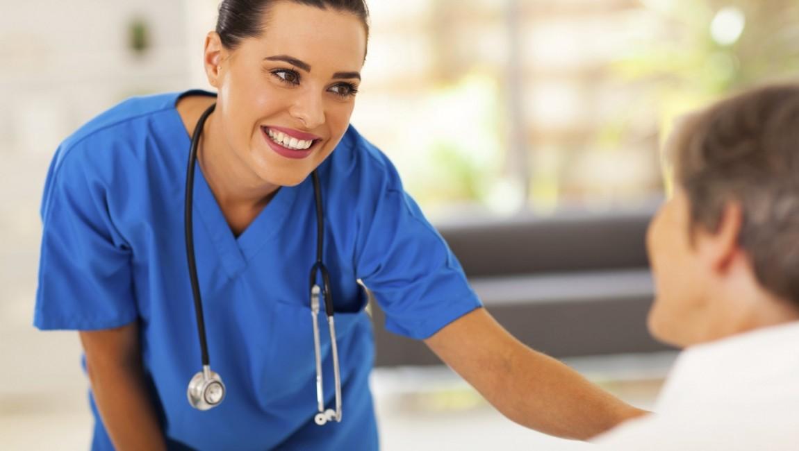 Equipe De Enfermagem E Sua Importância Na Acreditação Hospitalar.