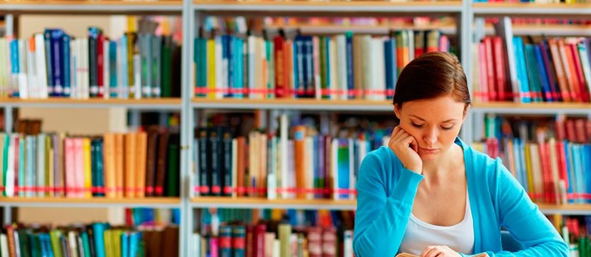 5 hábitos de universitários bem-sucedidos