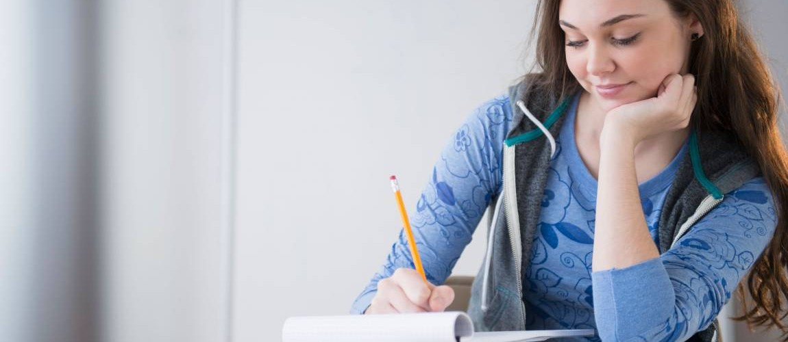 Aprenda a montar um cronograma de estudos infalível