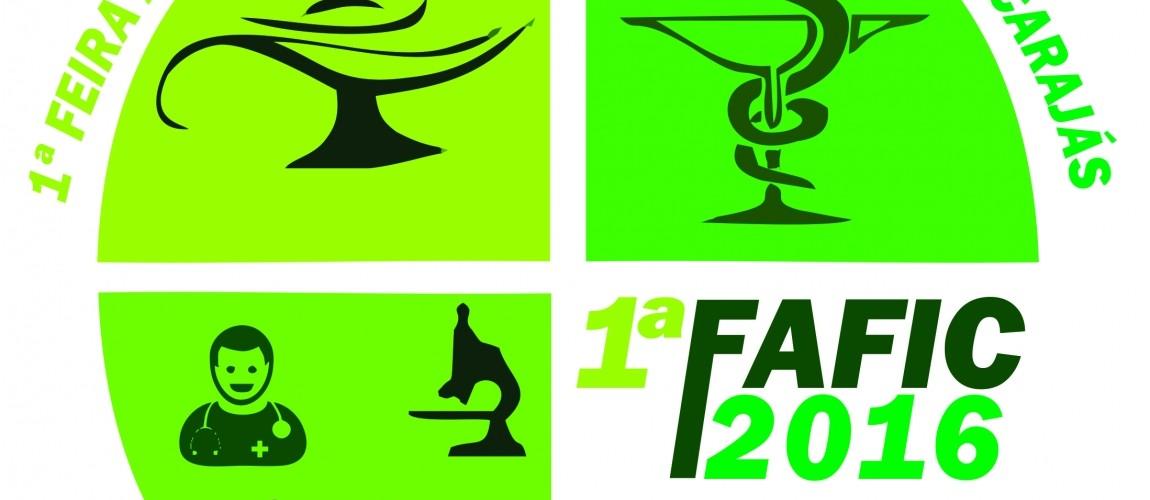 FIC Redenção realiza a I FAFIC