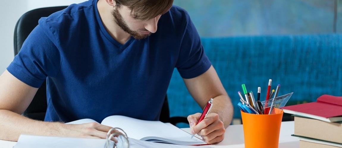 10 dicas para estudantes universitários