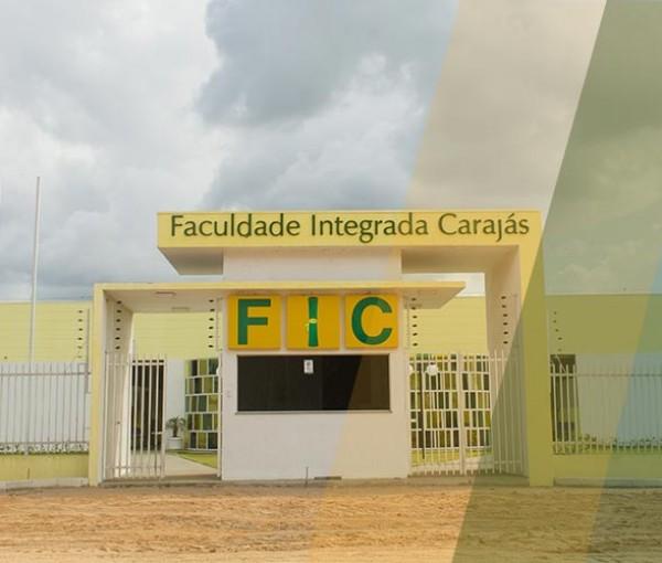 Imagem FIC